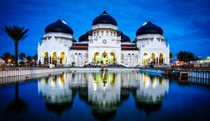 aceh-destination-natural-travel-justgoindonesia.com-beach-sumatra-indonesia