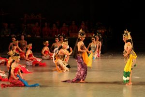 dance-ramayana-justgoindonesia-indonesia-travel