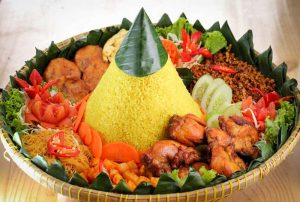 SPICE YOUR VISIT UP ! | Indonesia - Culinary - Food www.justgoindonesia.com travel