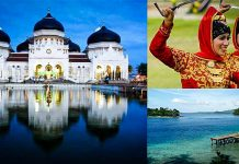 aceh-destination-natural-site-justgoindonesia.com