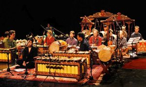 gamelan-java-justgoindonesia-indonesia-travel