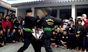 silat-beksi-jakarta-justgoindonesia-martial-art3