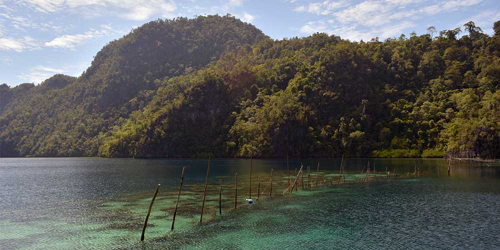 sombori-island-sulawesi-justgoindonesia-indonesia-travel-1