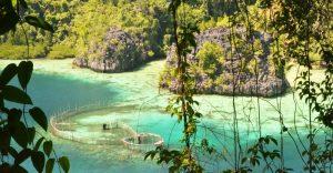 sombori-island-sulawesi-justgoindonesia-indonesia-travel-3