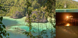 sombori-island-sulawesi-justgoindonesia-indonesia-travel-banner