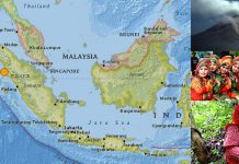 sumatra destination indonesia www.justgoindonesia