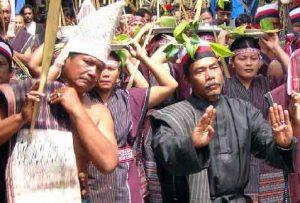sumatra-destination-indonesia-justgoindonesia-ethnic indonesia travel