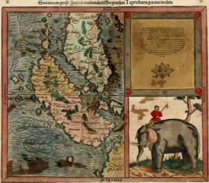 sumatra-destination-indonesia-justgoindonesia-map-old indonesia travel