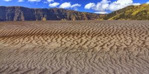 bromo-crater-justgoindonesia-indonesia-travel-4