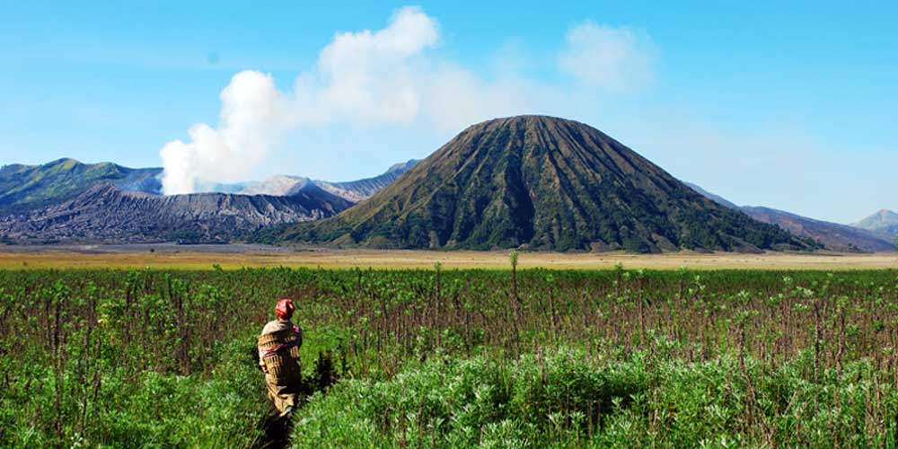 bromo-justgoindonesia-indonesia-travel-1