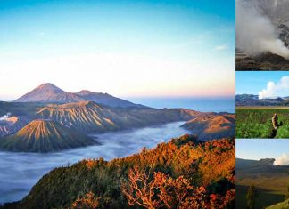 bromo-justgoindonesia-indonesia-travel-5