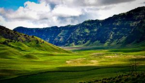 bromo-justgoindonesia-indonesia-travel-6
