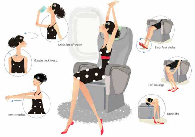 exercise-on-board-small-moves-big-impact-justgoindonesia-tips-4