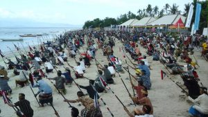 baris-dance-nusa-penida-festival-2016-indonesia-travel-justgoindonesia