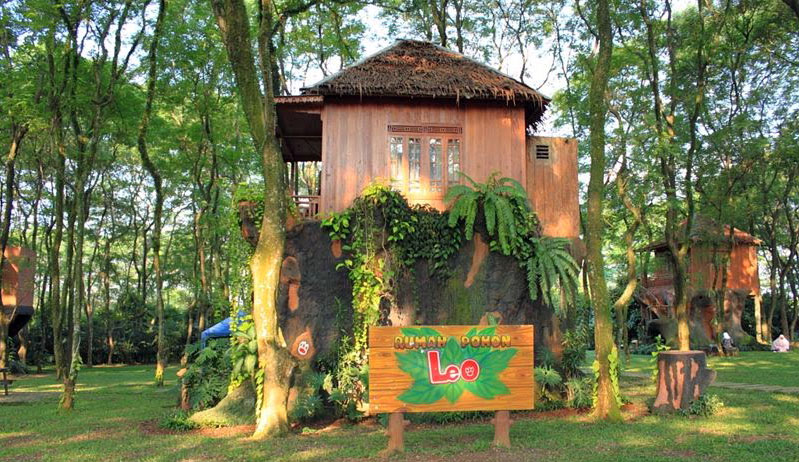 mekarsari-fruit-garden-bogor-west-java-justgoindonesia-indonesia-travel-2 Rumah-Pohon-Leo-Taman-Wisata-Mekarsari