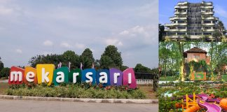 mekarsari-fruit-garden-bogor-west-java-justgoindonesia indonesia travel