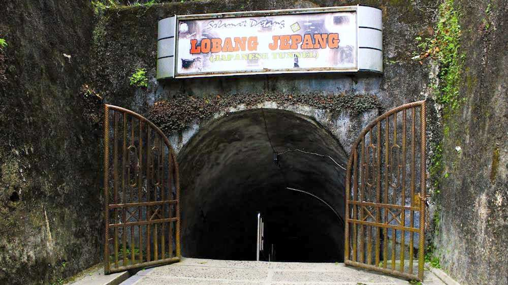 lubang-jepang-indonesia-travel-sumatra-bukittinggi-japanese-tunnel-3