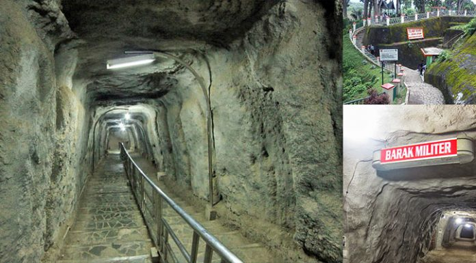 lubang-jepang-indonesia-travel-sumatra-bukittinggi-japanese-tunnel-main