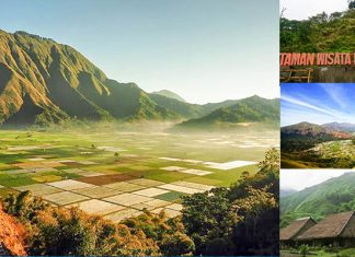 sembalun-village-lombok-rinjani-main-justgoindonesia-indonesia-travel
