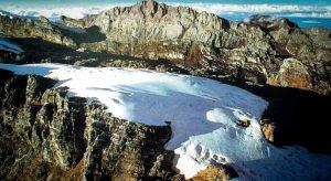 national-park-in-papua-lorentz-cendrawasih-lorentz1