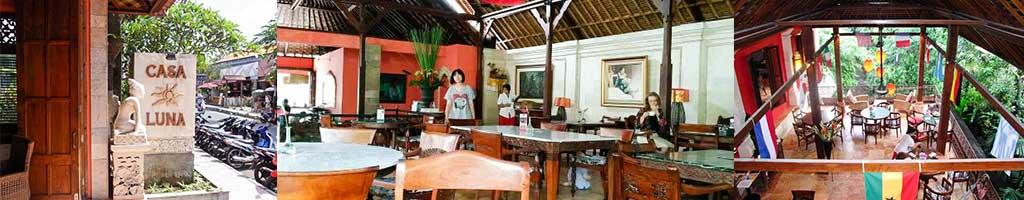 ubud-casa-luna-justgoindonesia-travel-advisory