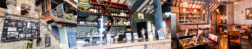 ubud-kismet-cafe-justgoindonesia-travel-advisory