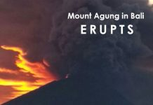 Mount-Agung-in-Bali-erupts
