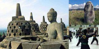 banner-justgoindonesia-indonesia-travel2
