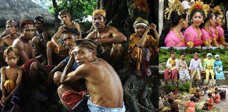 etiquette-in-Indonesia-Community-travel justgoindonesia