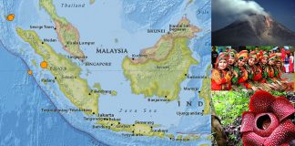 sumatra destination indonesia www.justgoindonesia