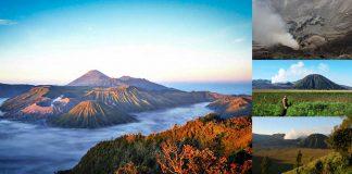 bromo-justgoindonesia-indonesia-travel-5