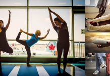 exercise-on-board-small-moves-big-impact-justgoindonesia-tips-1