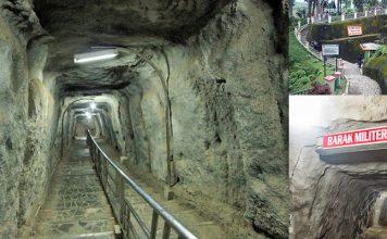 lubang-jepang-indonesia-travel-sumatra-bukittinggi-japanese-tunnel-main