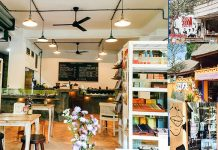 10-Awesome-Cafes-in-Ubud-You-Have-To-Try
