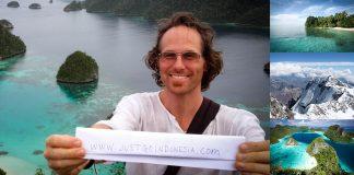 national-park-in-papua-lorentz-cendrawasih-banner3